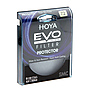 72mm EVO Protector Filter Thumbnail 1
