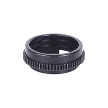 Zoom Gear for Panasonic LUMIX G 7-14mm f/4.0 ASPH Lens in Lens Port Image 0