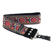 Harmony 2 In. Camera Strap Image 0