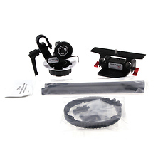 Starter Bundle for Blackmagic Cinema Camera Image 0
