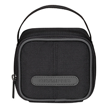 Nylon Camera Case (Black) Image 0