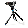 Aero 4 Video Travel Angel Tripod Kit Thumbnail 5