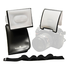 Mini Lighting Kit Image 0