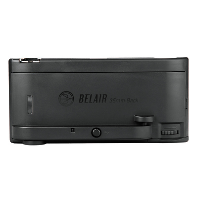 Belair X 6-12 35mm Back Image 0