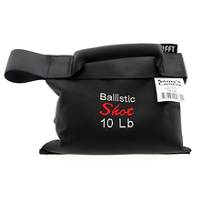 10 lb Shot Bag Image 0