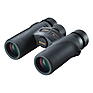 8x30 Monarch 7 Binocular (Black)