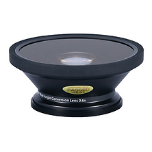 M67 Wide-angle Conversion Lens 0.6x Image 0