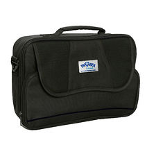 Pro Bag Travel Case Image 0