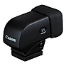 EVF-DC1 Electronic Viewfinder for G1 X Mark II, G3 X, & EOS M3
