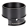 Zoom Gear for Sony LA-EA3 With 16-35mm f/2.8 ZA SSM Lens