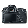 EOS 7D Mark II Digital SLR Camera Body with W-E1 Wi-Fi Adapter Thumbnail 3