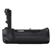 BG-E16 Battery Grip for 7D Mark II Image 0