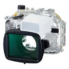 WP-DC53 Waterproof Case Image 0