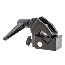Adjustable Super Clamp Image 0