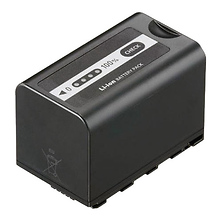 VW-VBD58 Battery Pack Image 0