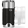 M-A Rangefinder Camera (Silver, Typ 127) Thumbnail 2