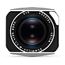 35mm f/1.4 Summilux-M Aspherical Lens (Silver) Thumbnail 2