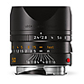 50mm f/2.4 Summarit-M Manual Focus Lens (Black) Thumbnail 2