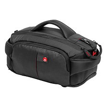PL-CC-191 Pro Light Video Camera Case (Black) Image 0