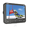 7 In. Portable Camera-Top High Resolution Monitor Canon Kit Thumbnail 3