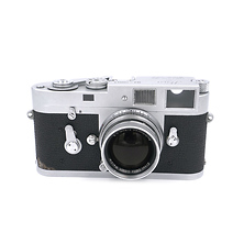M2 Rangefinder Dummy (Attrape) Camera - Pre-Owned Image 0
