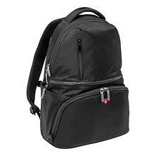 Advanced Active Backpack I Image 0