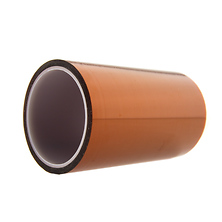 6 in. x 36 yds Double Sided Kapton Tape Image 0