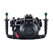 NA-7DMKII Underwater Housing for Canon 7D Mark II Digital SLR Image 0