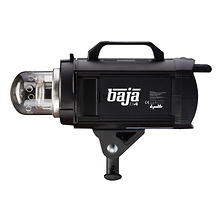 Baja B4 Battery-Powered Monolight Image 0