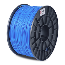 1.75mm PLA Filament (Blue) Image 0