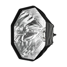 32 In. Rapid Box Duo Speedlite Modifier Image 0