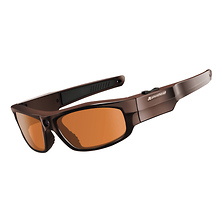 Durango Bronze 1080p Video Recording Sunglasses Image 0