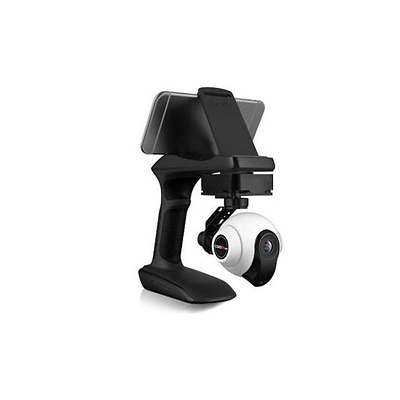 CGO SteadyGrip for CGO Series Camera Gimbal System Image 0