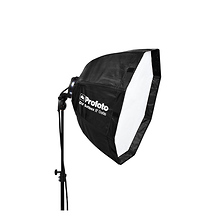2 ft. Off Camera Flash Octagonal Softbox Image 0