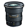 AT-X 11-20mm f/2.8 PRO DX Lens - Canon EF Mount