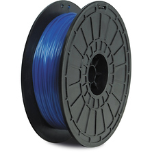 1.75mm Dreamer Series ABS Filament (1.5 lb, Blue) Image 0