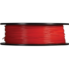 1.75mm Dreamer Series ABS Filament (1.5 lb, Red) Image 0