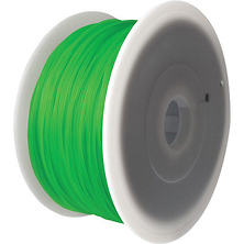 1.75mm Dreamer Series PLA Filament (1.5 lb, Green) Image 0