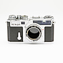 SP Rangefinder Camera Body with Titanium Shutter - Used
