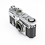 SP Rangefinder Camera Body with Titanium Shutter - Used Thumbnail 3