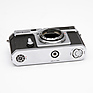 SP Rangefinder Camera Body with Titanium Shutter - Used Thumbnail 2