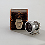28mm Rangefinder (Chrome) - Used