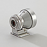28mm Rangefinder (Chrome) - Used Thumbnail 3