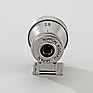 28mm Rangefinder (Chrome) - Used Thumbnail 4