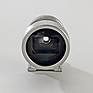 28mm Rangefinder (Chrome) - Used Thumbnail 5