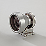 28mm Rangefinder (Chrome) - Used Thumbnail 1