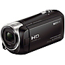 HDR-CX405 HD Handycam Camcorder Thumbnail 1