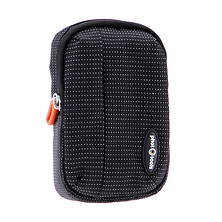 Metro Camera Pouch (Large) Image 0