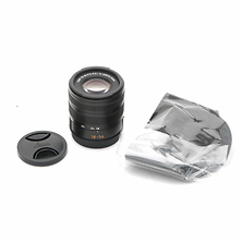 18-56mm f/3.5-5.6 ASPH T Lens - Used Image 0
