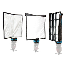 Rogue FlashBender 2 XL Pro Lighting System Image 0